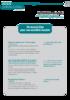 200811168 (2).pdf - application/pdf