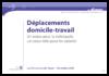 200811168.pdf - application/pdf