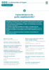 2011-244.pdf - application/pdf