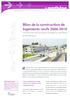 2011-250.pdf - application/pdf