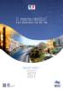 2012-006.pdf - application/pdf