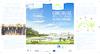 2012-010.pdf - application/pdf