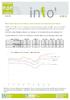 2012-012.pdf - application/pdf