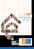 2012-014.pdf - application/pdf