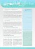 2012-022.pdf - application/pdf