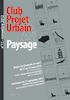 2012-060.pdf - application/pdf