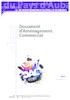 2012-093.pdf - application/pdf
