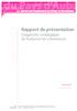 2012-097.pdf - application/pdf