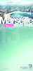 2012-104.pdf - application/pdf