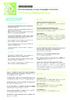 2012-106.pdf - application/pdf
