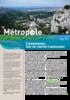 2012-108.pdf - application/pdf