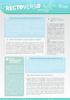 2012-110.pdf - application/pdf
