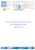 2012-139.pdf - application/pdf