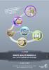 2012-155.pdf - application/pdf
