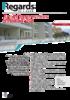 2012-162.pdf - application/pdf