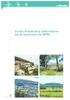 2012-175.pdf - application/pdf