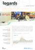 2013-006.pdf - application/pdf