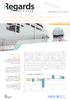 2013-005.pdf - application/pdf