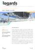 2013-009.pdf - application/pdf
