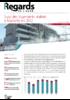 2013-010.pdf - application/pdf