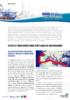 2013-017.pdf - application/pdf