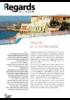 2013-018.pdf - application/pdf