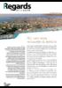 2013-021.pdf - application/pdf