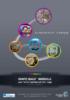 2013-063.pdf - application/pdf