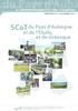 SCOT PAE -0- 1.Page de garde.pdf - application/pdf