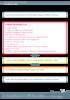 SCOT PAE -0- 2.Sommaire.pdf - application/pdf