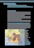 SCOT PAE -0- 3.Préambule général.pdf - application/pdf