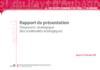 SCOT PAE -1- RP - 2.Diagnostic stratégique des continuités écologiques.pdf - application/pdf