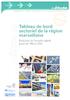 2013-102.pdf - application/pdf