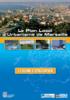 2013-080.pdf - application/pdf