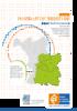 2013-133.pdf - application/pdf