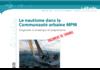 200711111.pdf - application/pdf