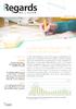 2014-001.pdf - application/pdf