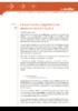 2014-008.pdf - application/pdf