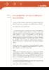 2014-009.pdf - application/pdf