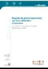 2014-012.pdf - application/pdf
