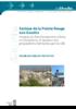 2014-017.pdf - application/pdf