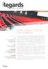 2014-026.pdf - application/pdf