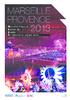 2014-028.pdf - application/pdf