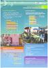 2014-035.pdf - application/pdf