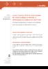 2014-038.pdf - application/pdf