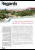 2014-056.pdf - application/pdf