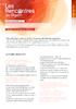 Bibliographie_dynamiques_immobilières_avec_liens.pdf - application/pdf