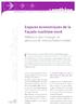 2014-094.pdf - application/pdf