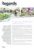2014-112.pdf - application/pdf