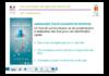 Présentation AGAM  Flyer Energie_ CRTE16022015.pdf - application/pdf